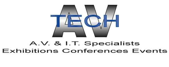 TECH AV UK second logo.jpg