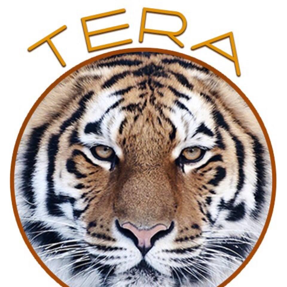 TERA INTERNATIONAL LOGO.jpg