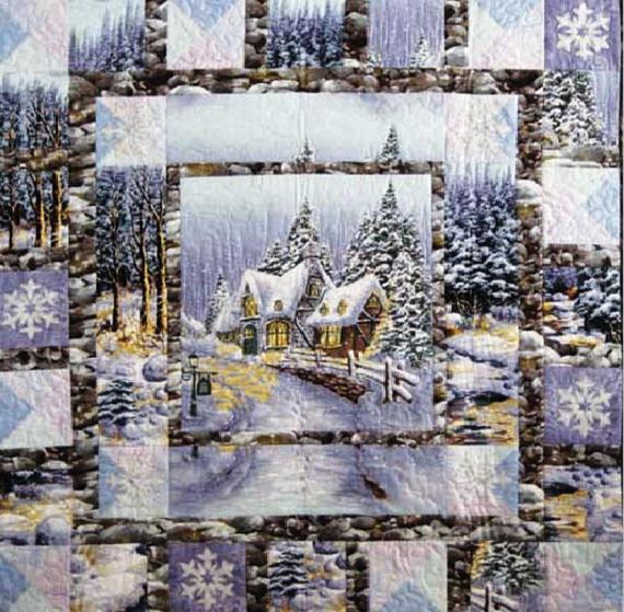 tera christmas fabric.jpg