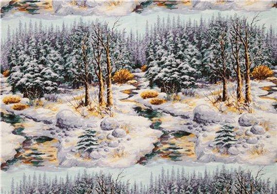 tera snowy forest.jpg