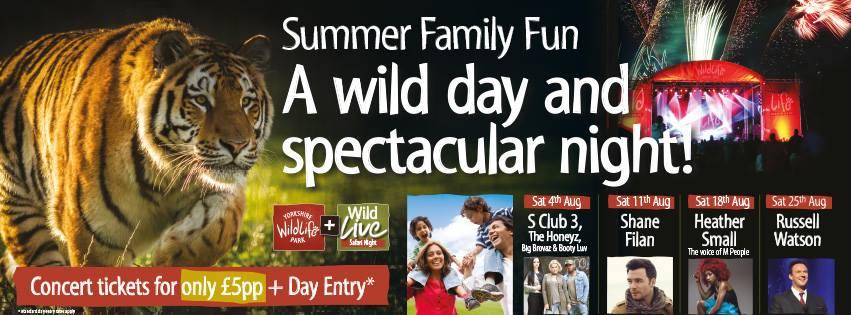 yorkshire wildlife park summer 2018 logo.jpg