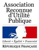 logo-association-reconnue.jpg