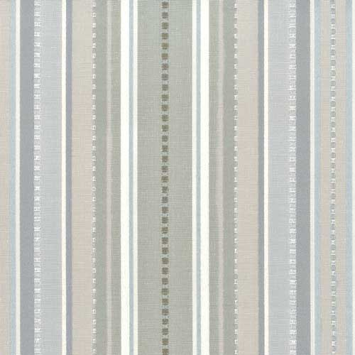 textured stripe in neutral grey taupe and beige