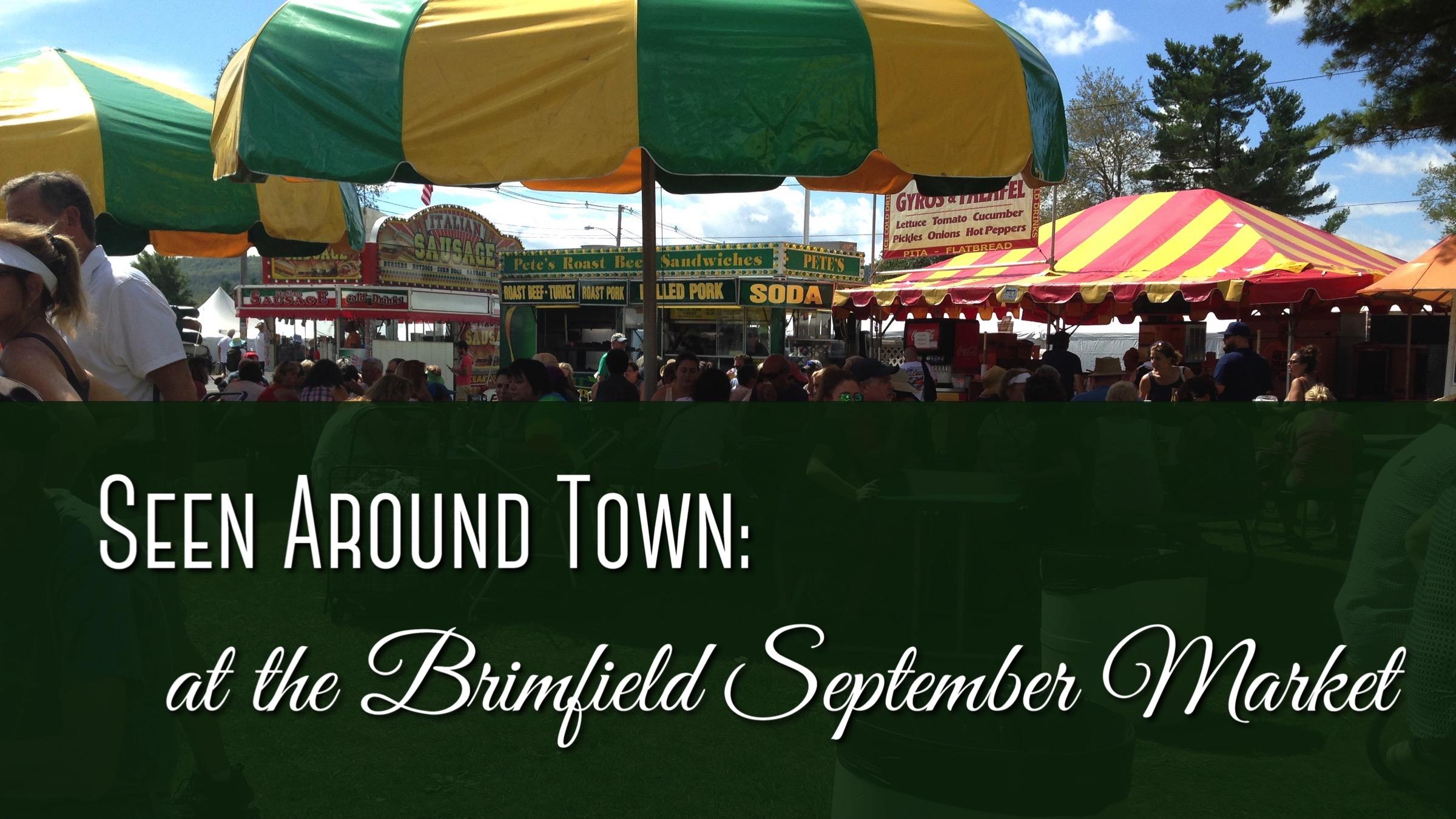 seen-around-town-brimfield-september-market