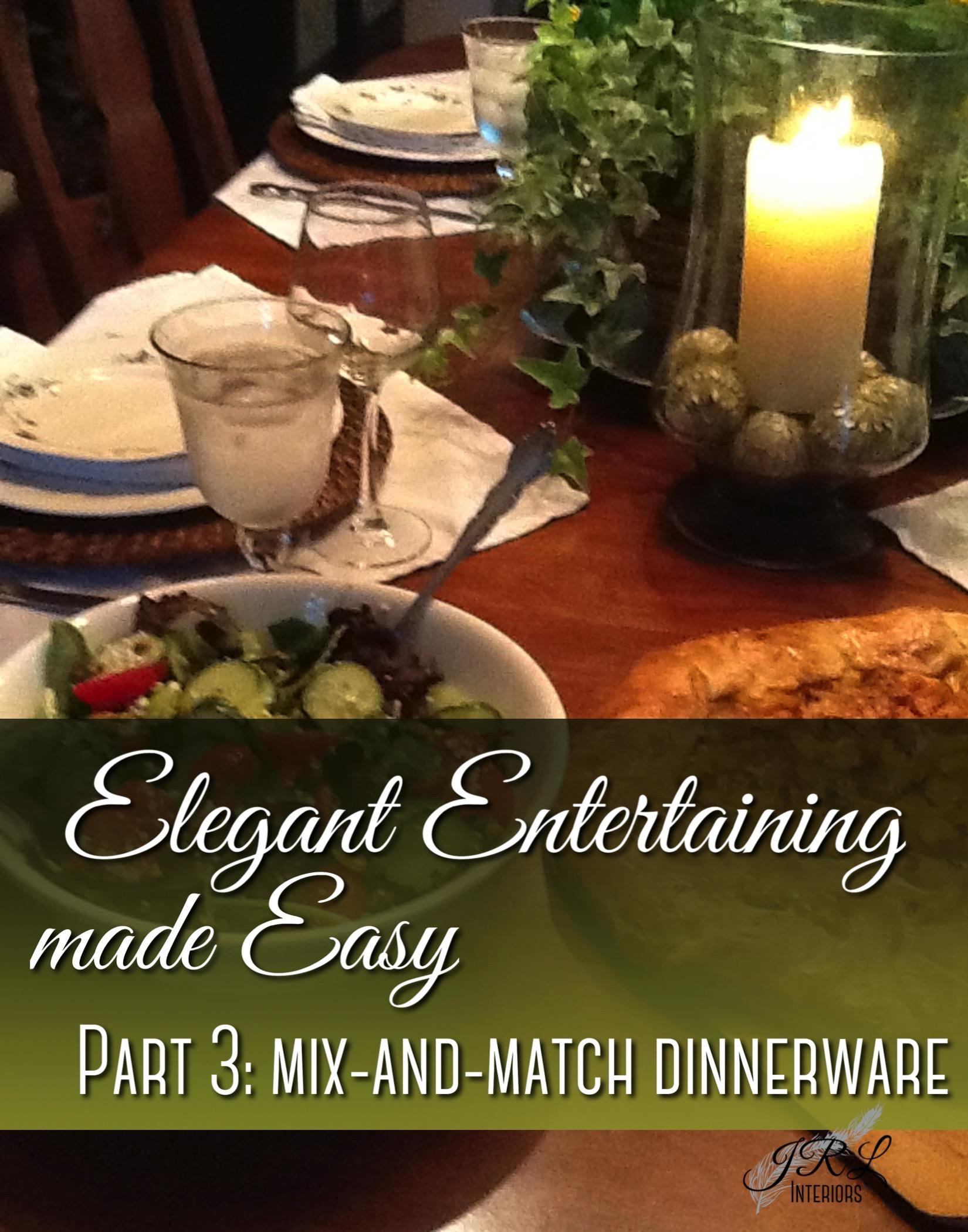 Elegant-Entertaining-made-Easy.-Part-3.jpg