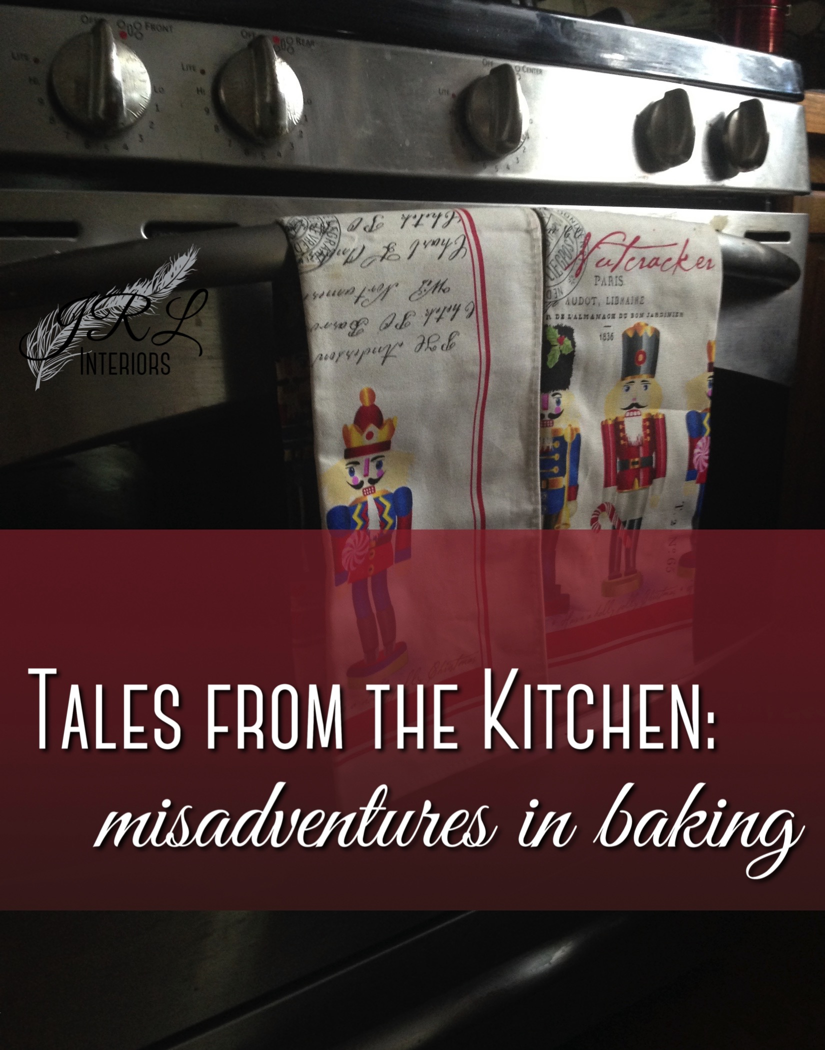 Tales-from-the-Kitchen-Baking-Misadventures-1.jpg