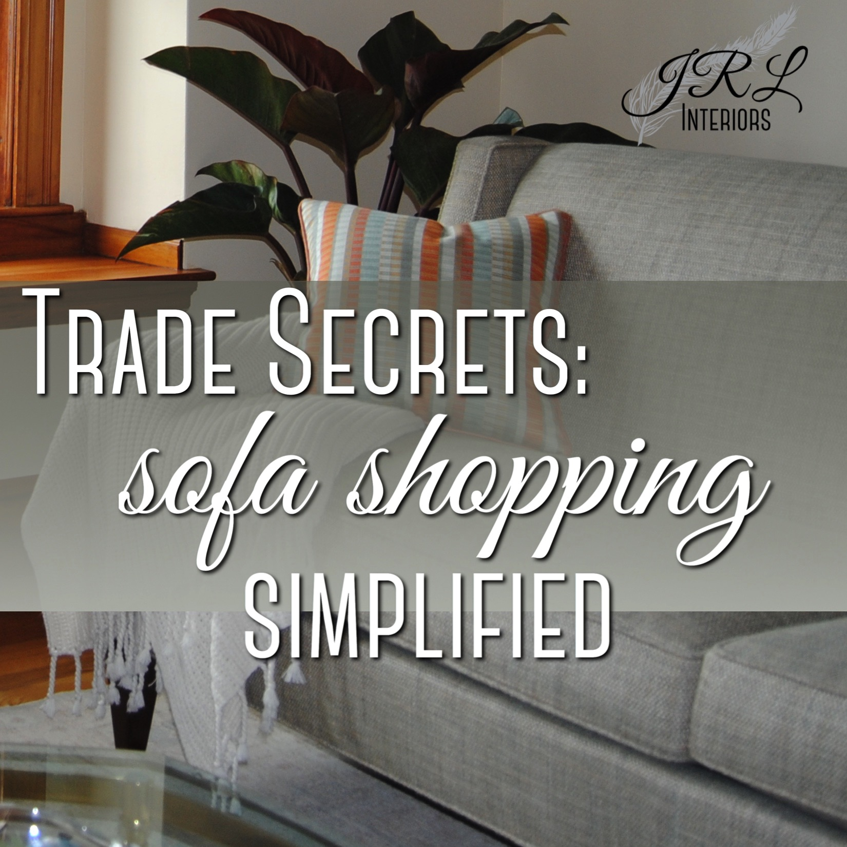 trade-secrets.-sofa-shopping-simplified.jpg