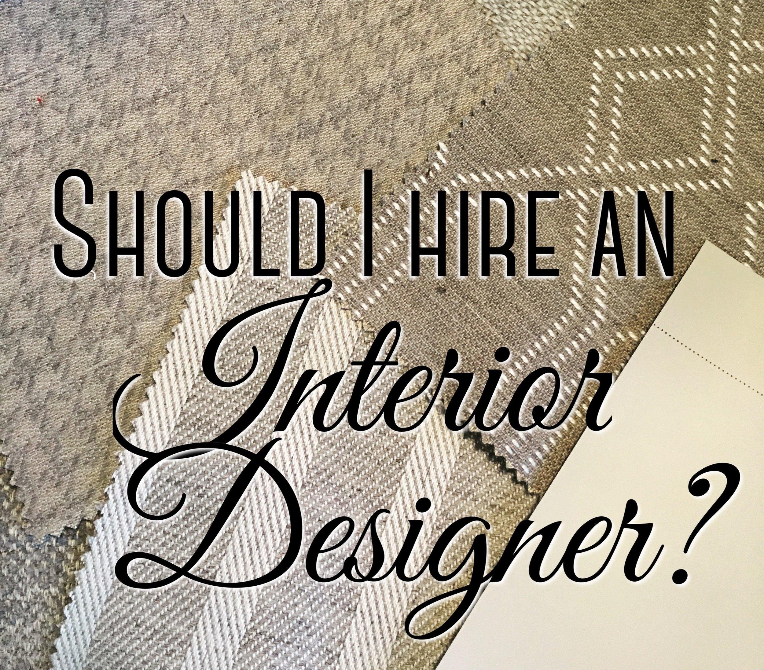 Should-I-hire-an-interior-designer-e1499976255483.jpg