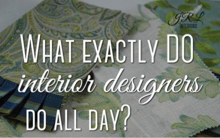 What-exactlhy-DO-interior-designers-do-all-day-5-e1501188659954.jpg
