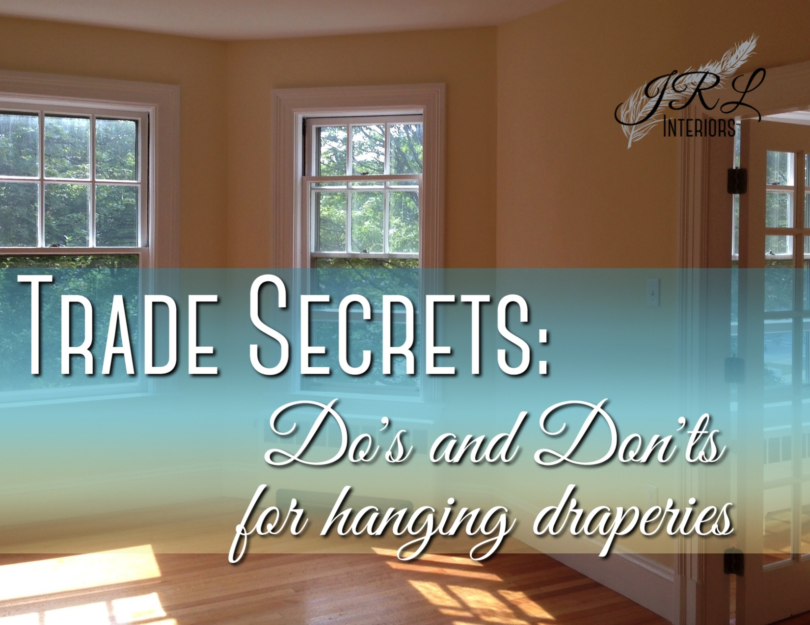 Trade-Secrets.-Dos-and-Donts-of-hanging-draperies.jpg