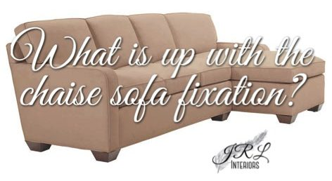 what-is-up-with-the-chaise-sofa-fixation-e1501602285545.jpg