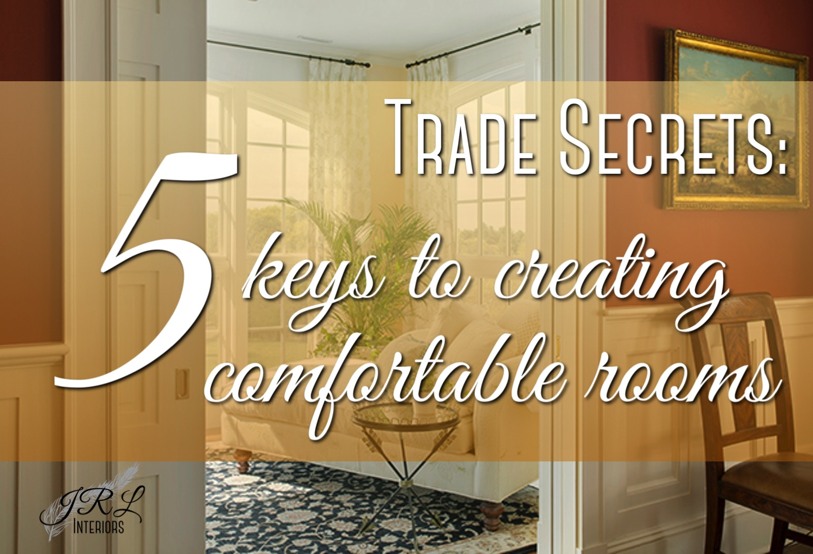 5-Steps-To-A-Comfortable-Room-1.jpg