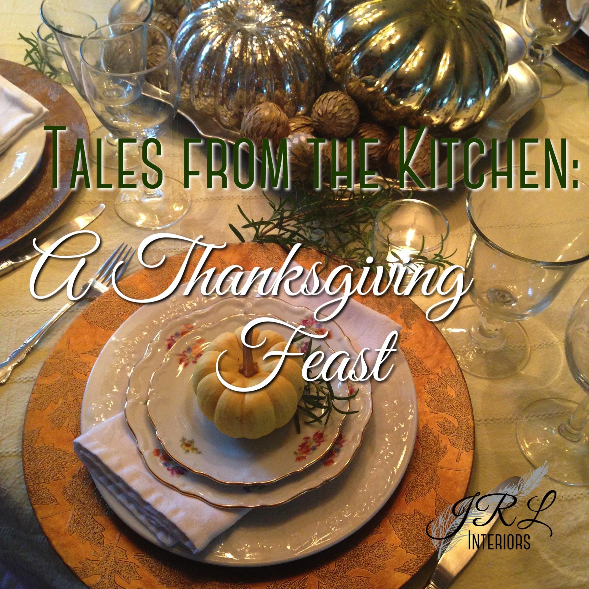 A-Thanksgiving-Feast.jpg