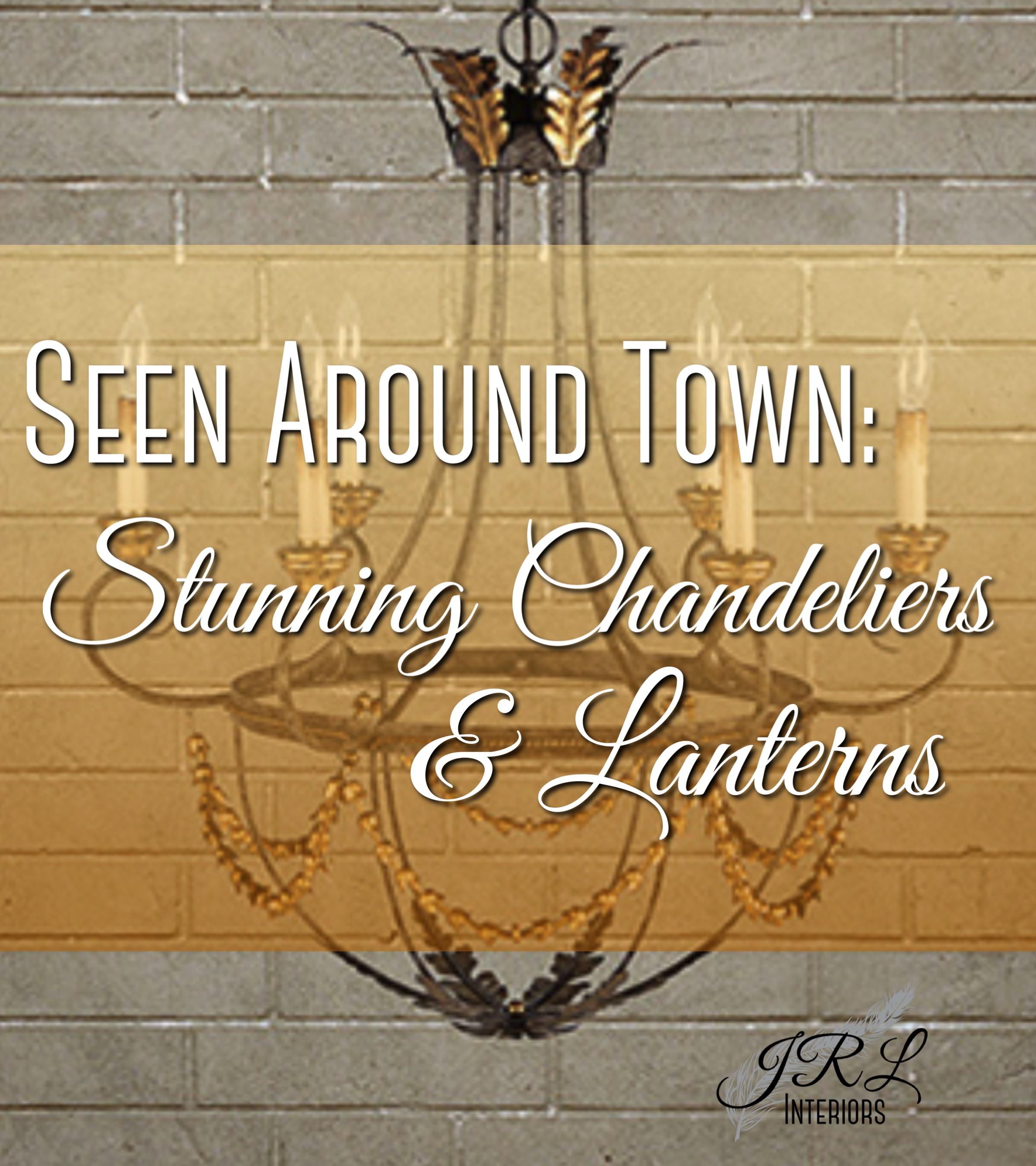 Chandeliers-and-Lanterns-1.jpg