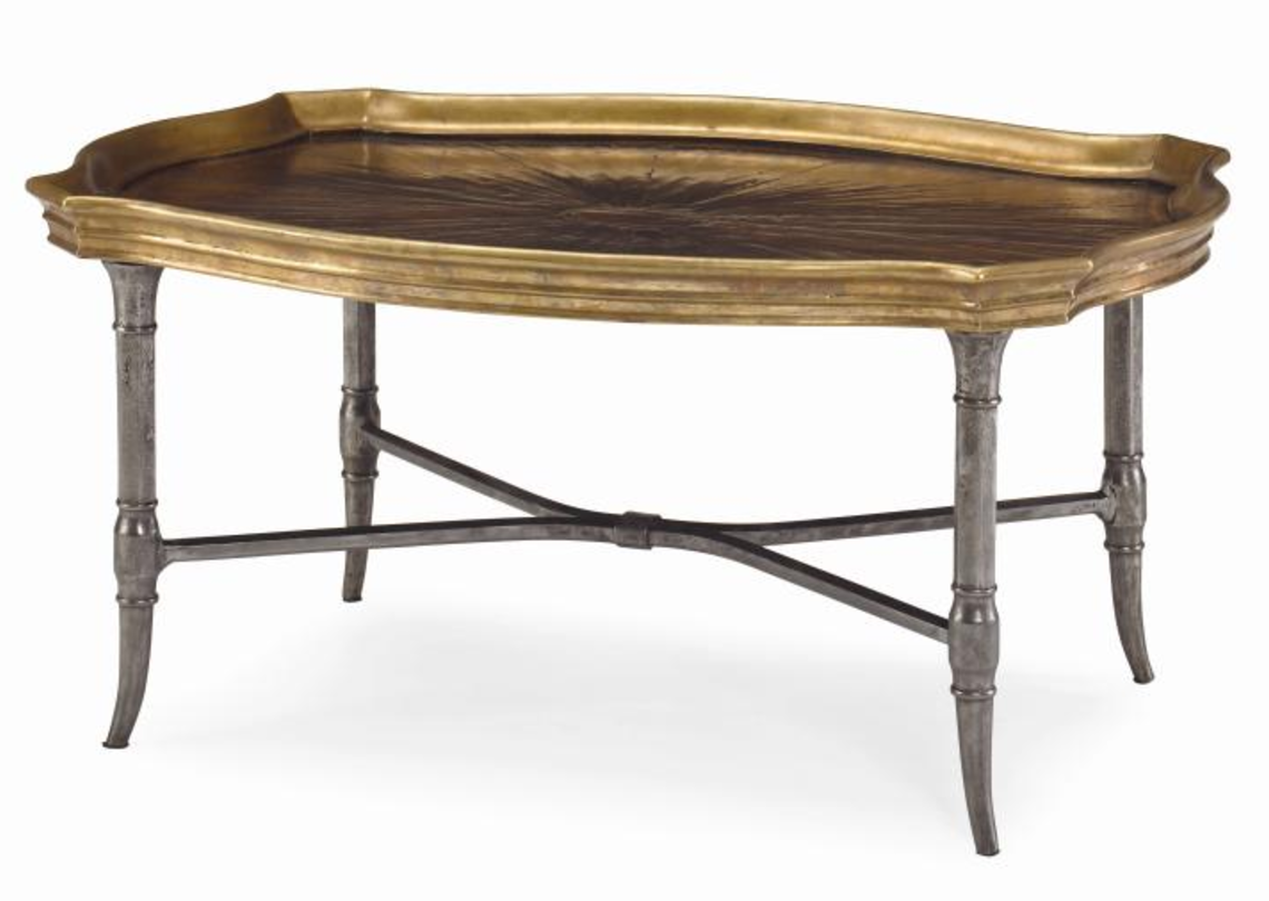 walnut-cocktail-table.png