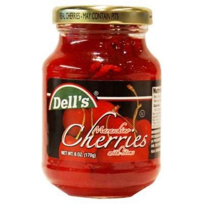 dells-maraschino-cherries-with-stem.jpg