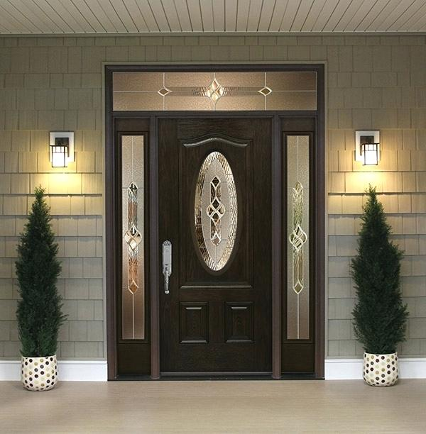exterior-door-sidelite-entry-door-sidelights-front-entry-door-with-sidelites-and-transom.jpg