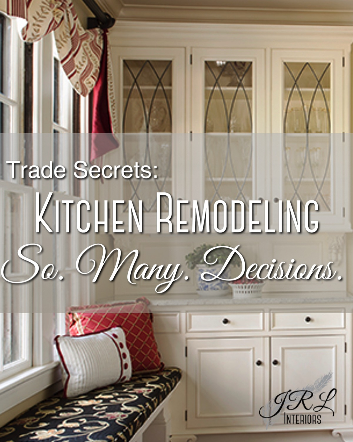 Kitchen remodeling decisions.jpg