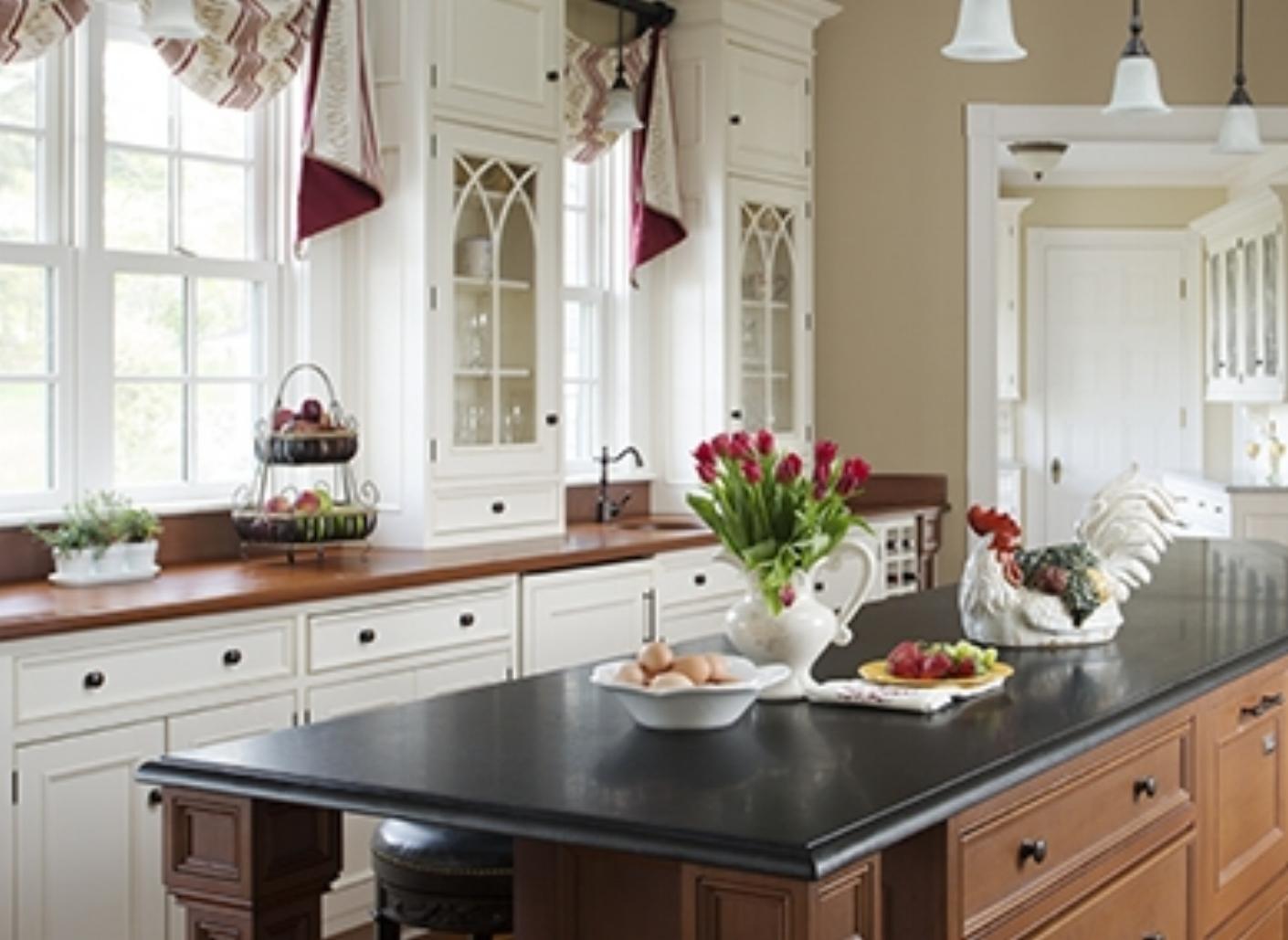 MF kitchen.jpg
