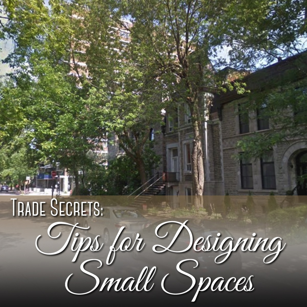 Tips for Designing Small Spaces.jpg