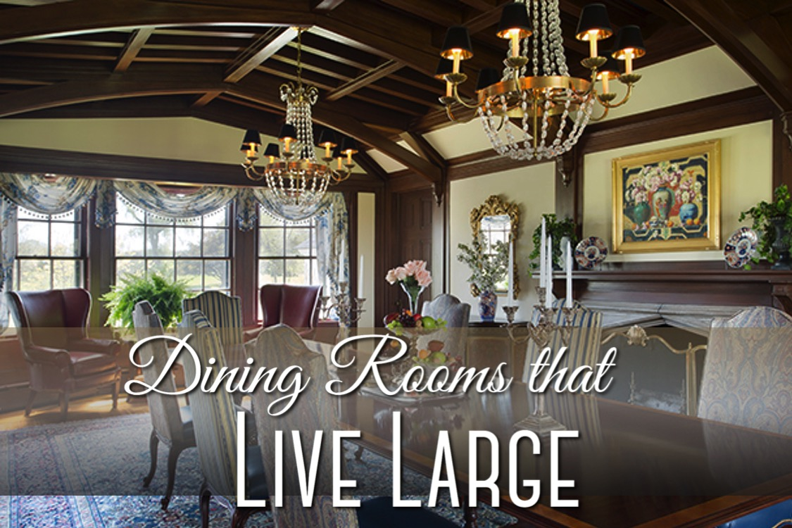 Making the Most of the Dining Room-1.jpg