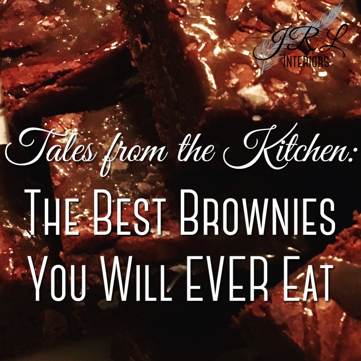 The Best Brownie Recipe.jpg