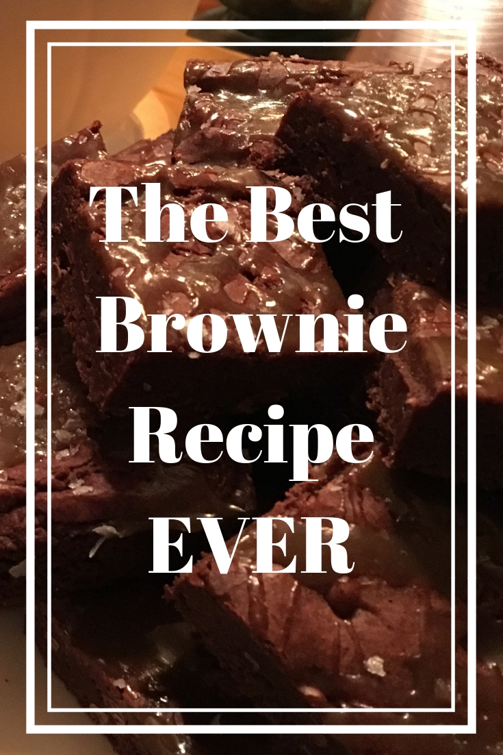 The Best Brownie Recipe EVER.jpg