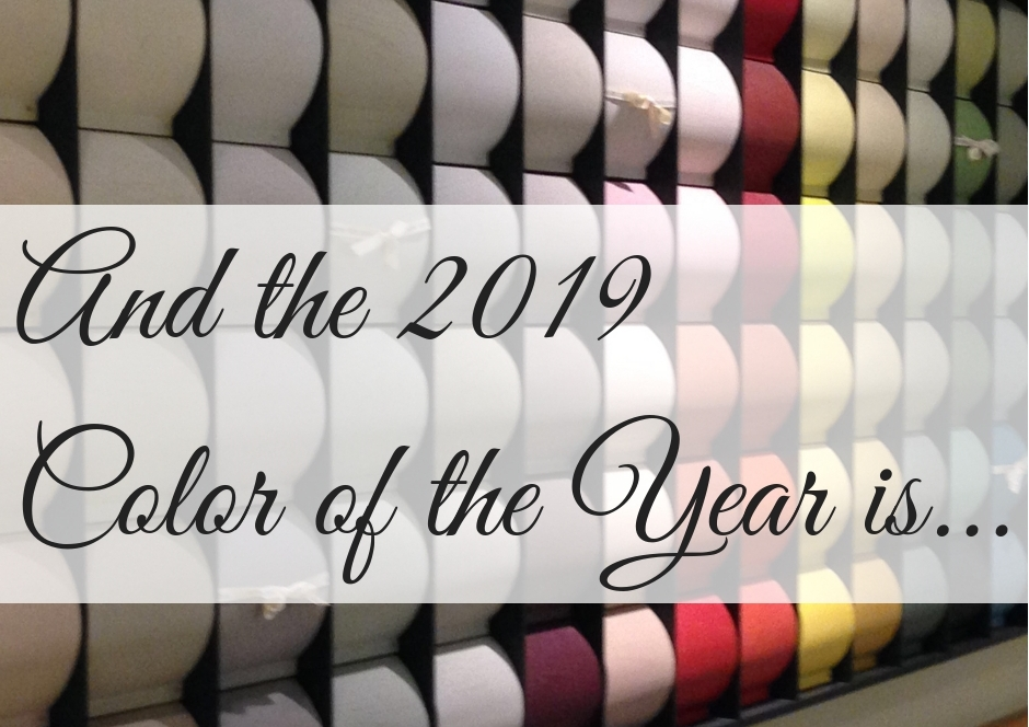 And the 2019 Color of the Year is....jpg