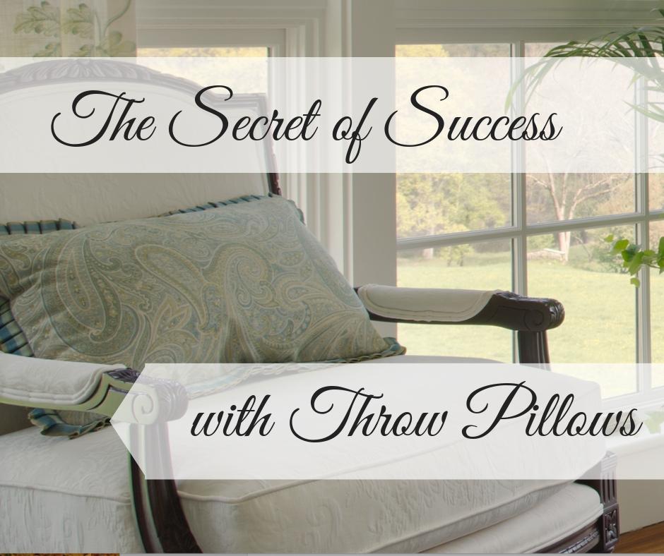 The Secret of Success.jpg