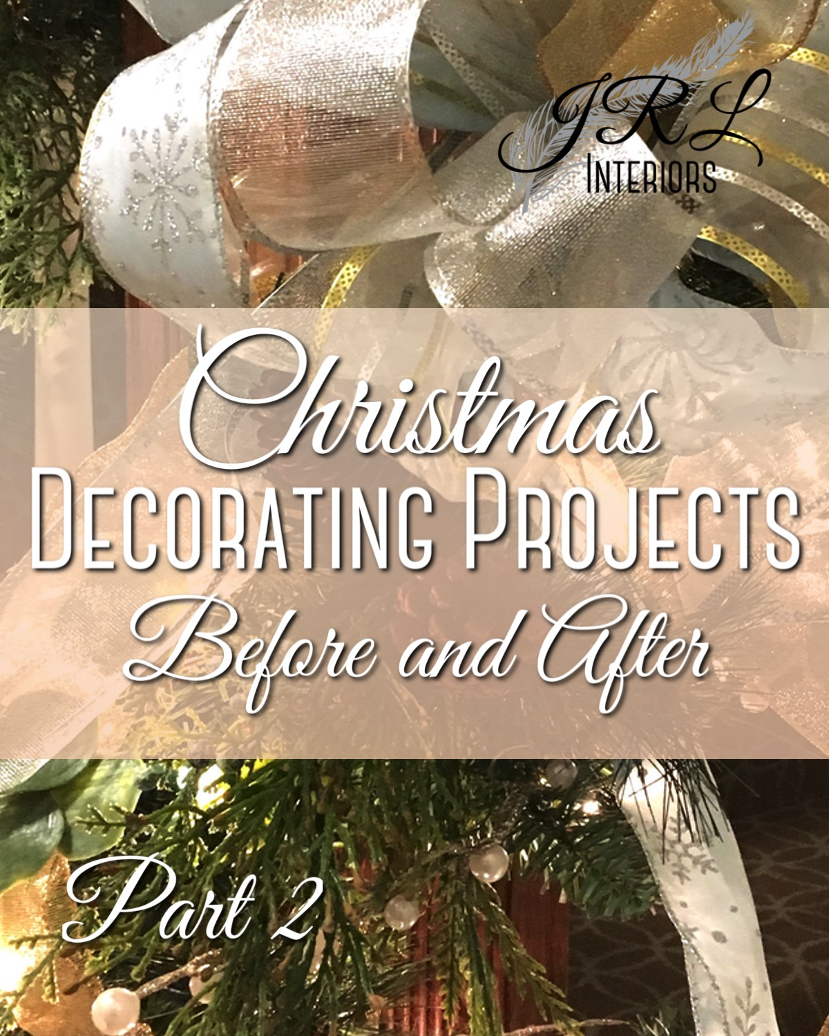 Christmas Decorating Before and After Part 2-1.jpg
