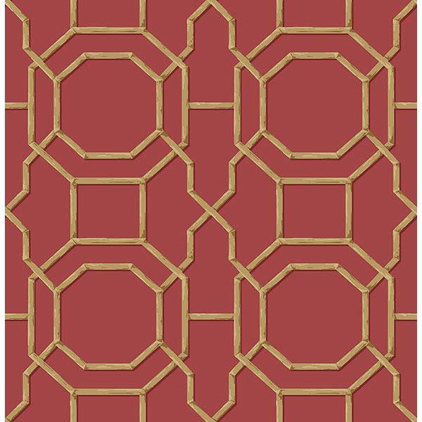 0026420_rumi-red-trellis-wallpaper.jpg