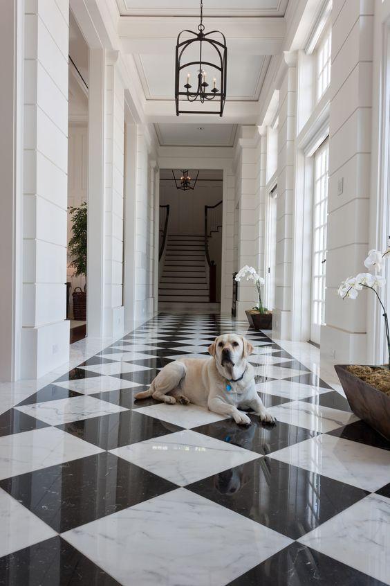 Interior Design -   Jill Shevlin   Photo by   Aric Attas