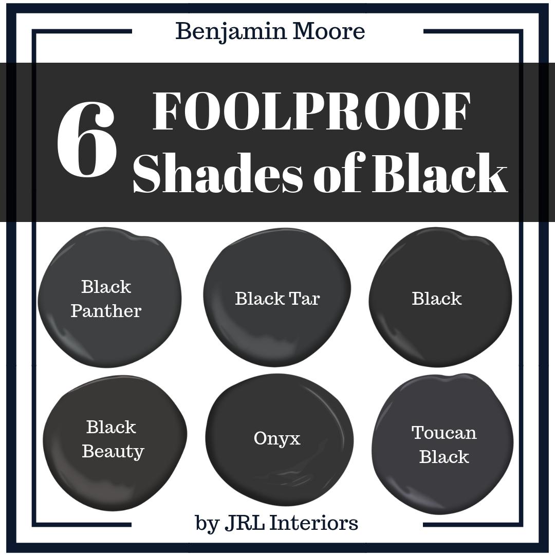 Foolproof Benjamin Moore Shades of Black.jpg