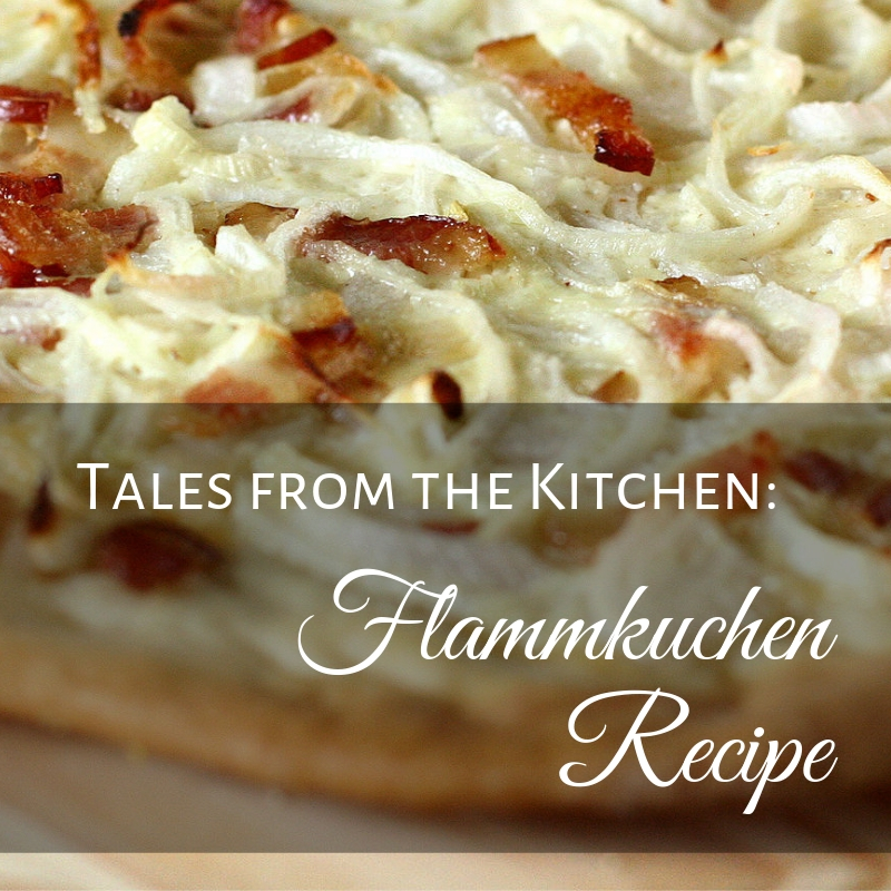 Flammkuchen Recipe Tarte Flambe Recipe Alsacian Pizza Recipe Pizza Dough Recipe.jpg