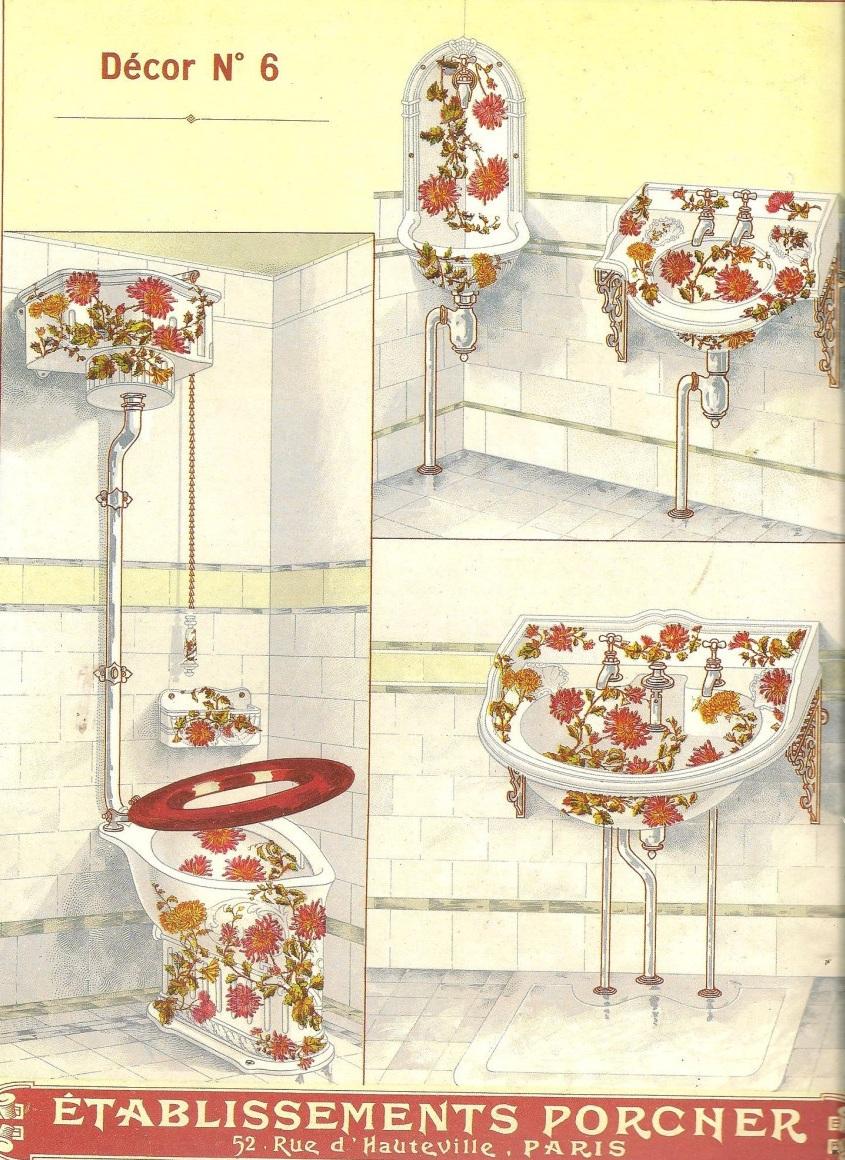 floral-porcelain.jpeg