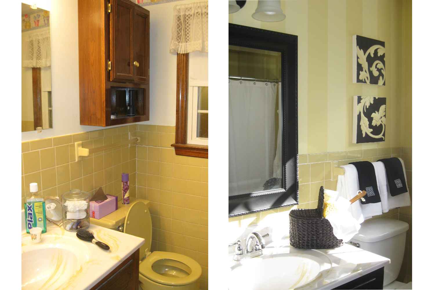 jrl-interiors-staging-townhouse-bath-before-and-after.jpg