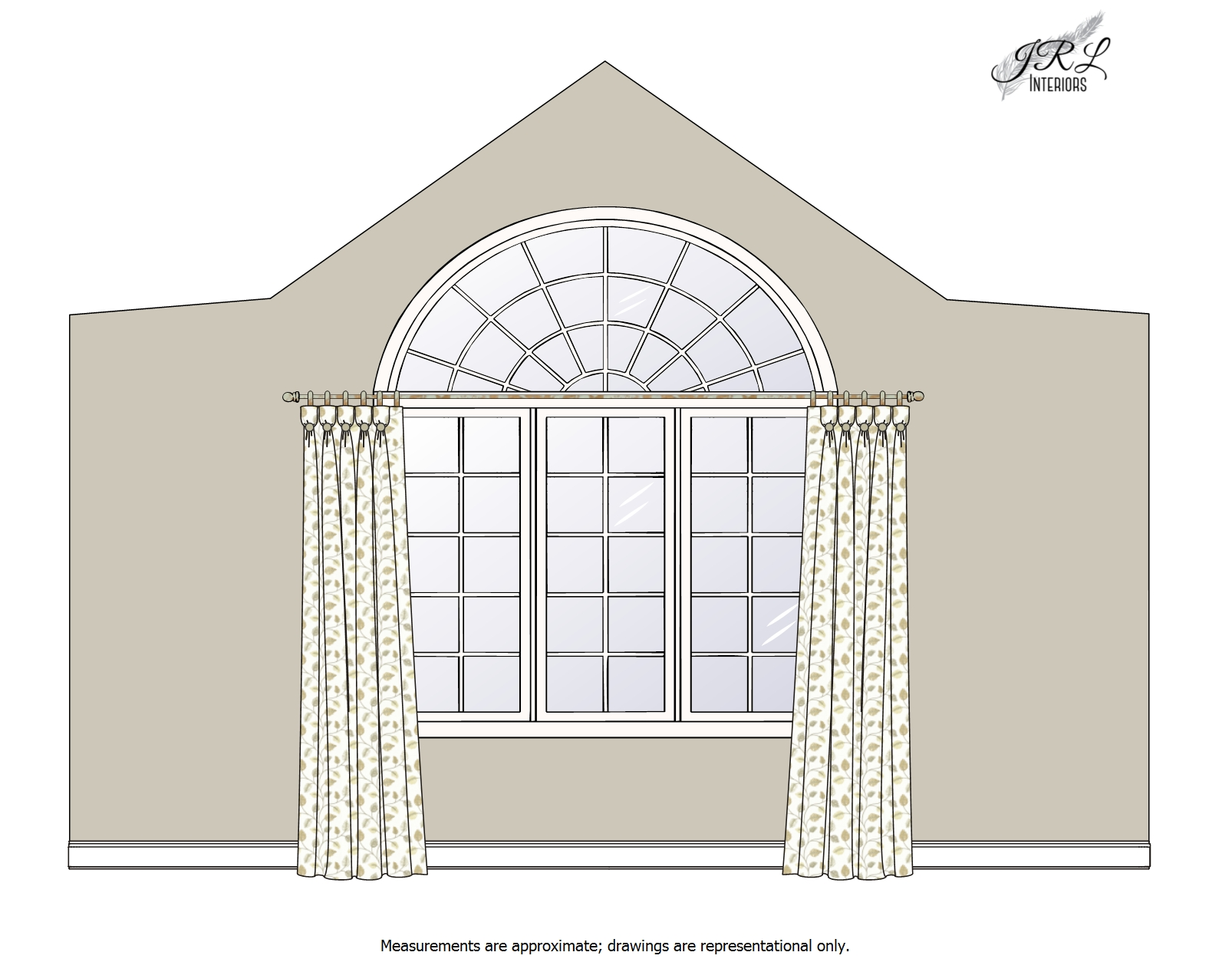 arch with goblet panels copy.jpg
