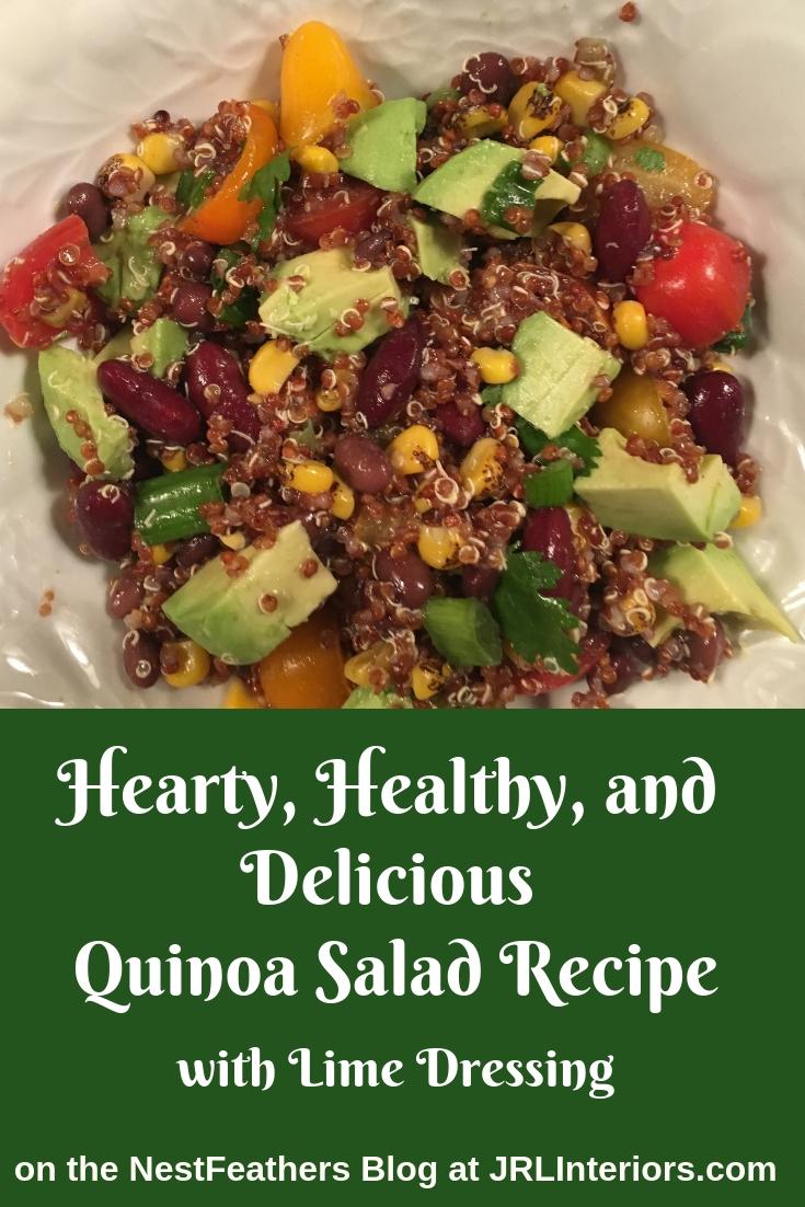 Hearty Quinoa Salad.jpg