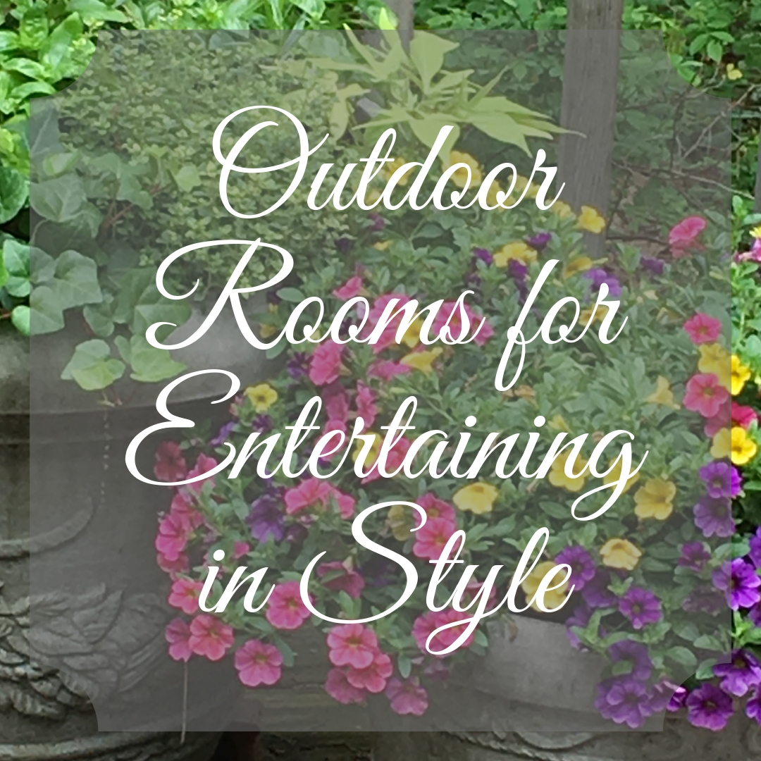 Outdoor Rooms for Entertaining in Style.jpg