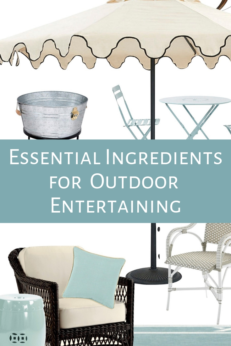 Essential Ingredients for Outdoor Entertaining.jpg