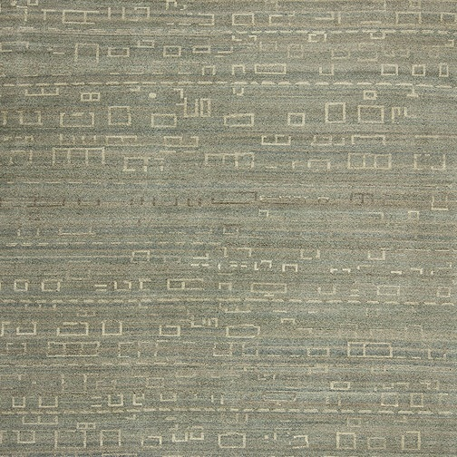 Hand Knotted Wool $160 - $4960