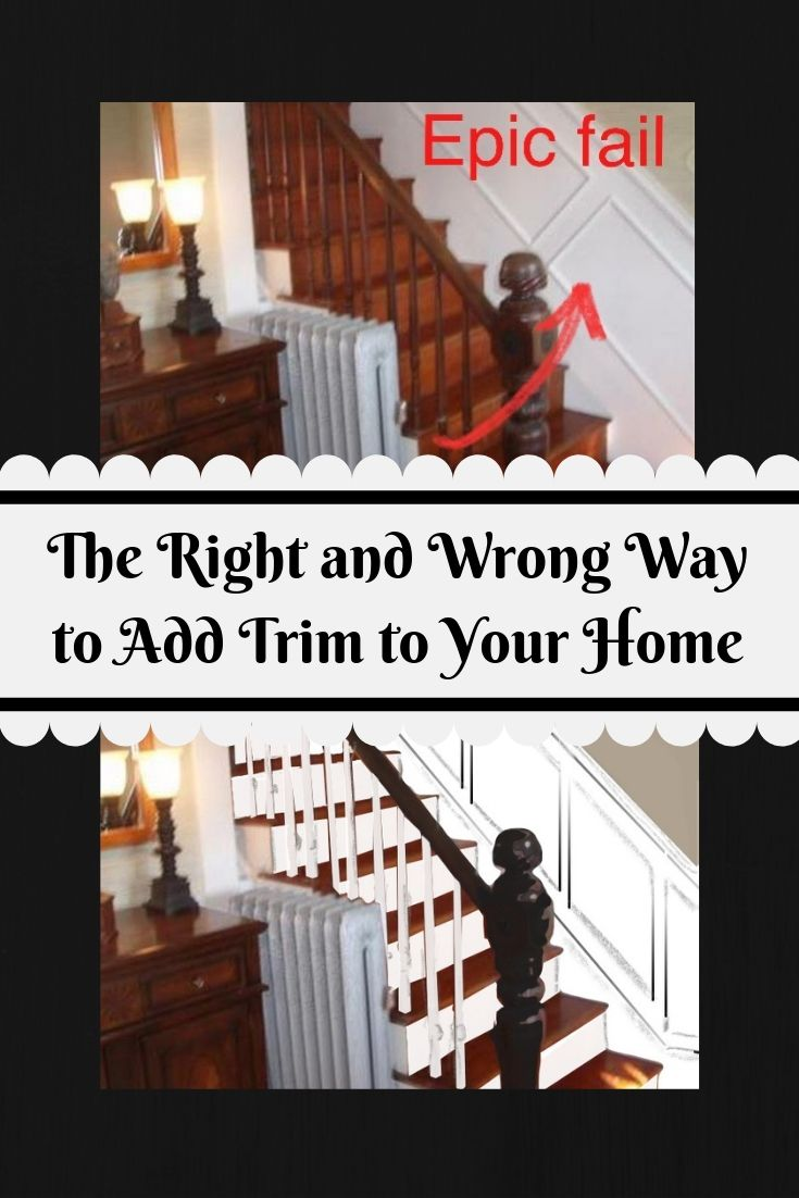 The Right and Wrong Way to Add Trim to Your Home.jpg