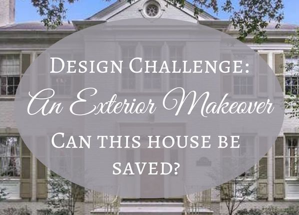 Design Challenge_ Exterior Makeover 01720