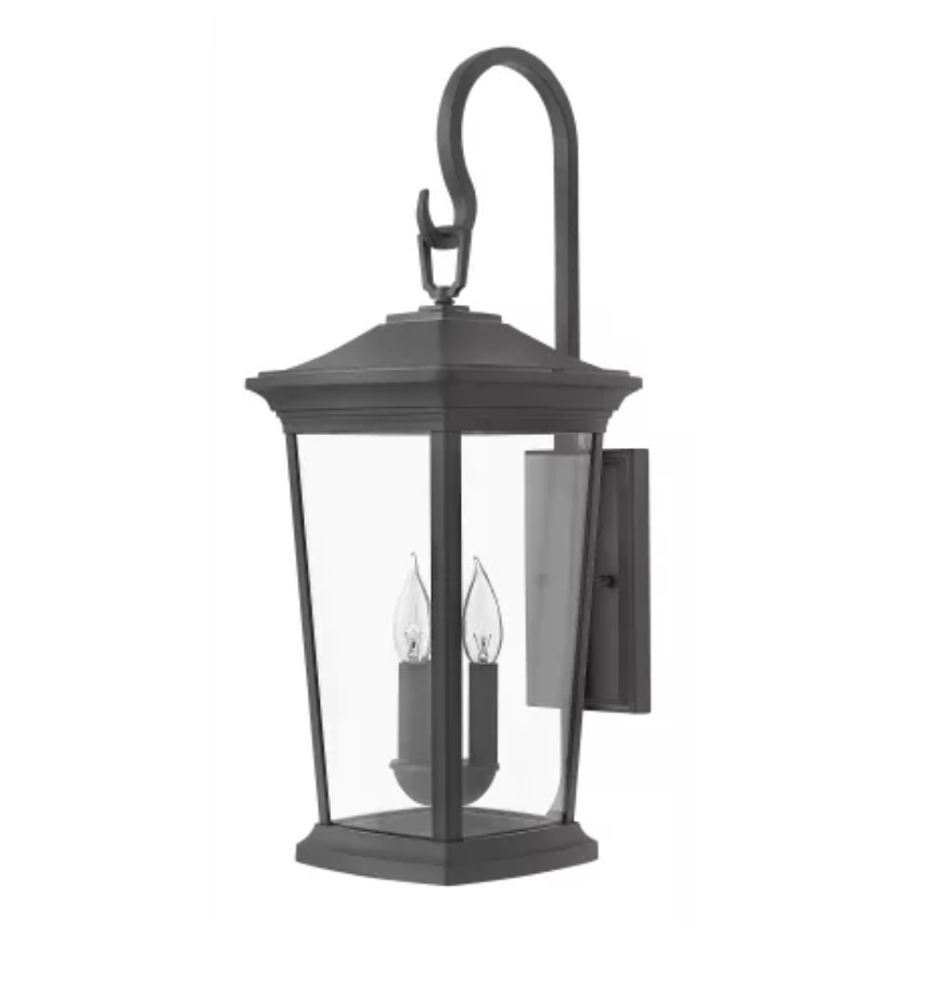 "Classic 25"" Lantern (other sizes available)"