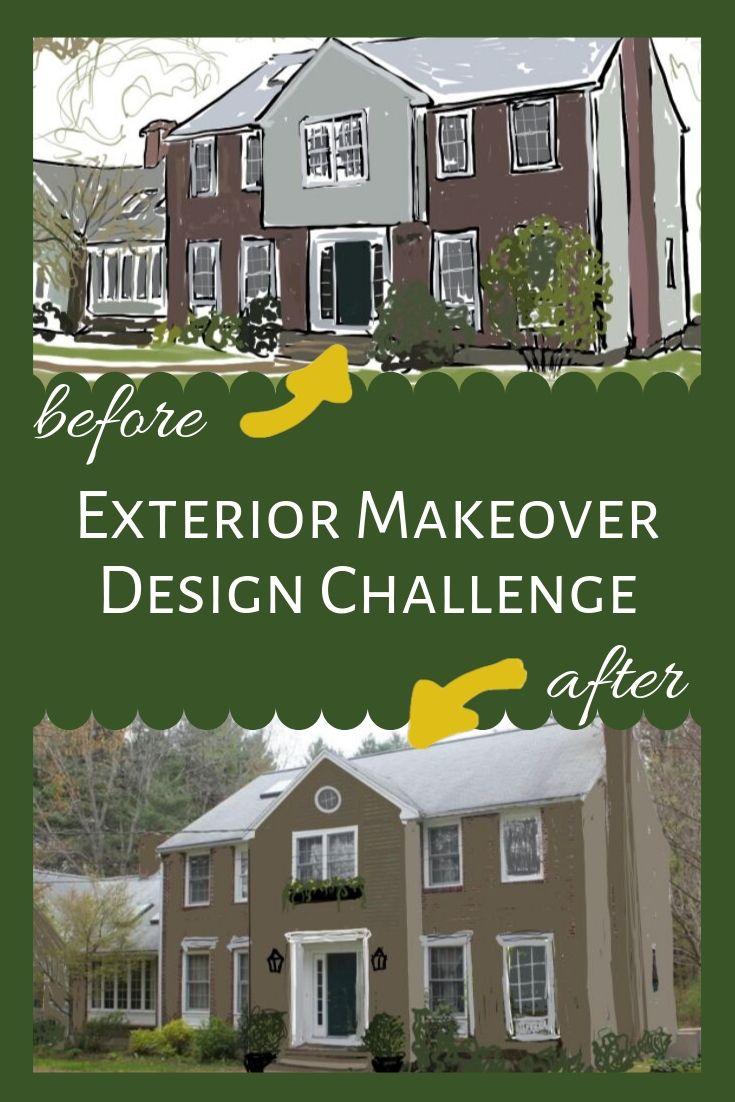 Exterior Makeover Design Challenge.jpg