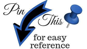 Copy of Pin This copy.jpg