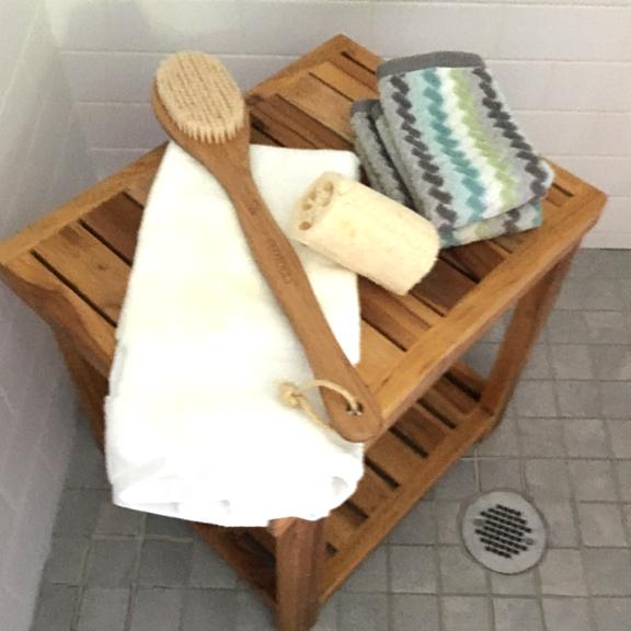 shower staging vignette.jpg