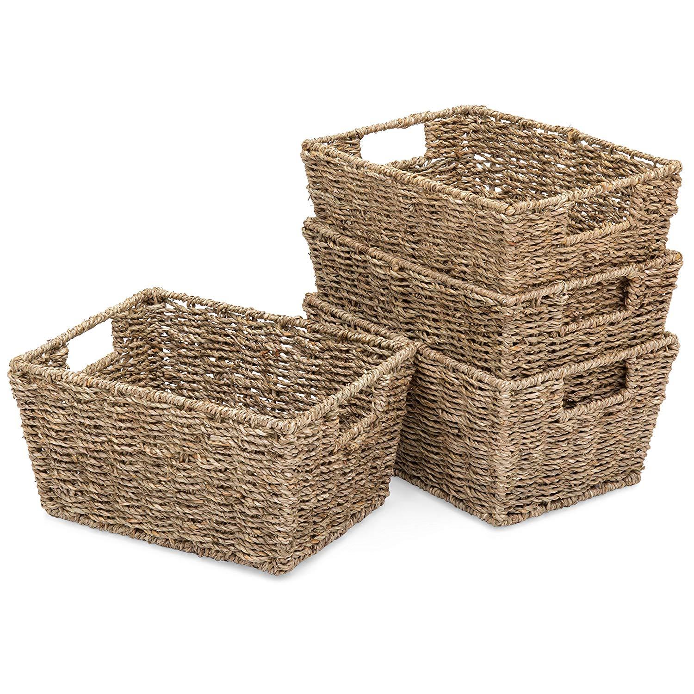 """9"""" x 12"""" baskets"""