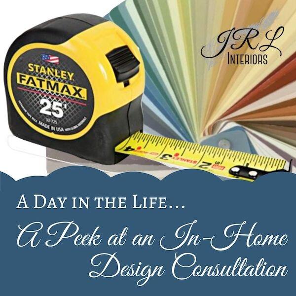 A Peek at an In-Home Design Consultation.jpg