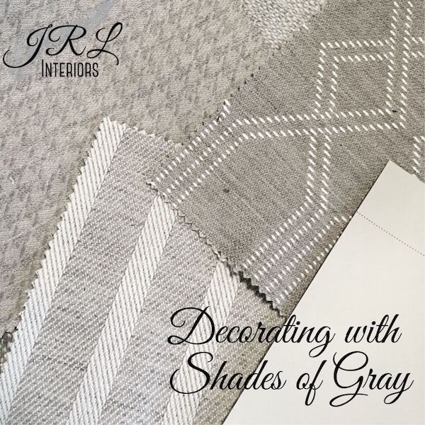 Decorating with Shades of Gray.jpg